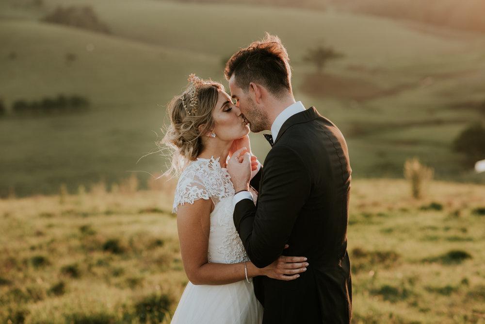 Byron Bay Wedding Photographer | Engagement-Elopement Photography-85.jpg