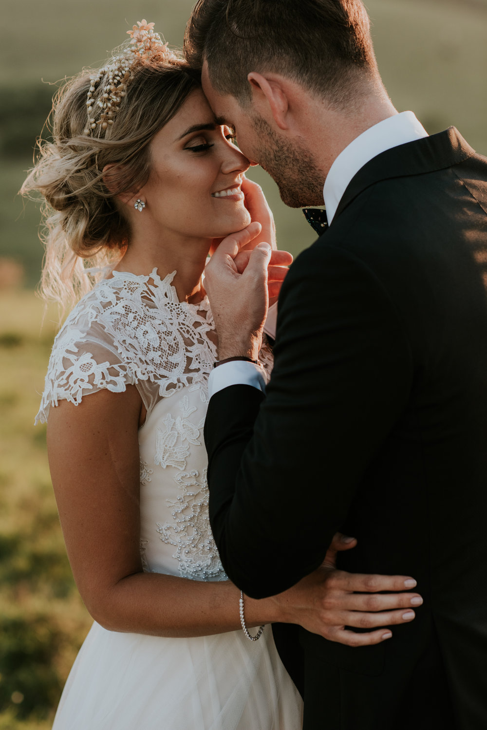 Byron Bay Wedding Photographer | Engagement-Elopement Photography-84.jpg