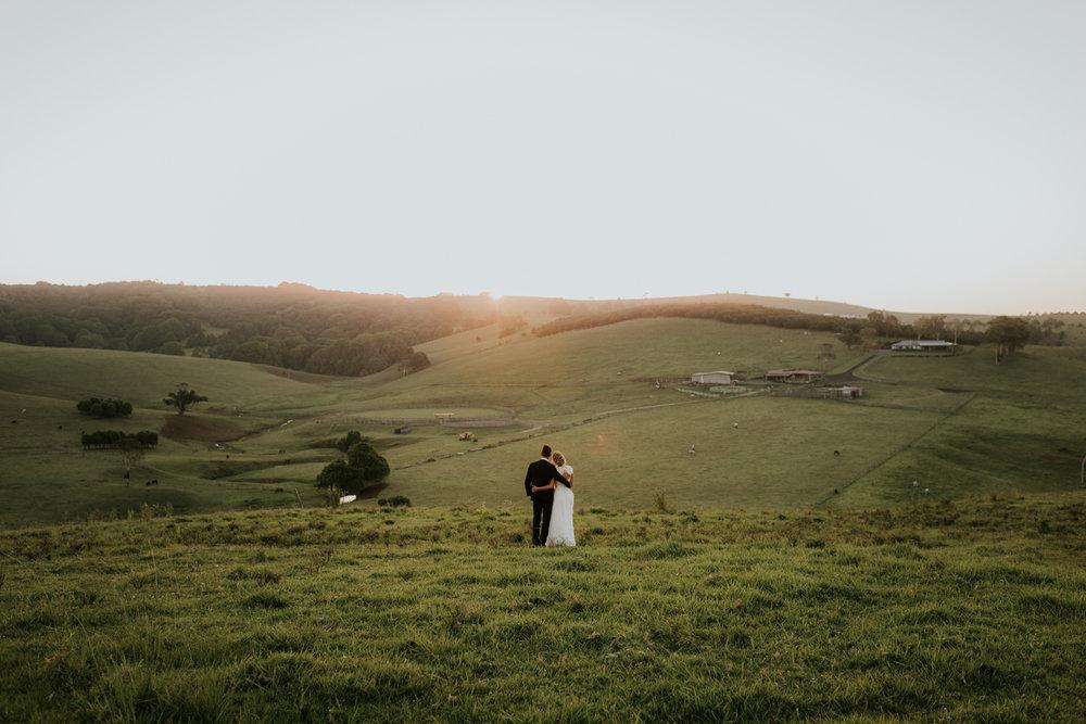 Byron Bay Wedding Photographer | Engagement-Elopement Photography-89.jpg