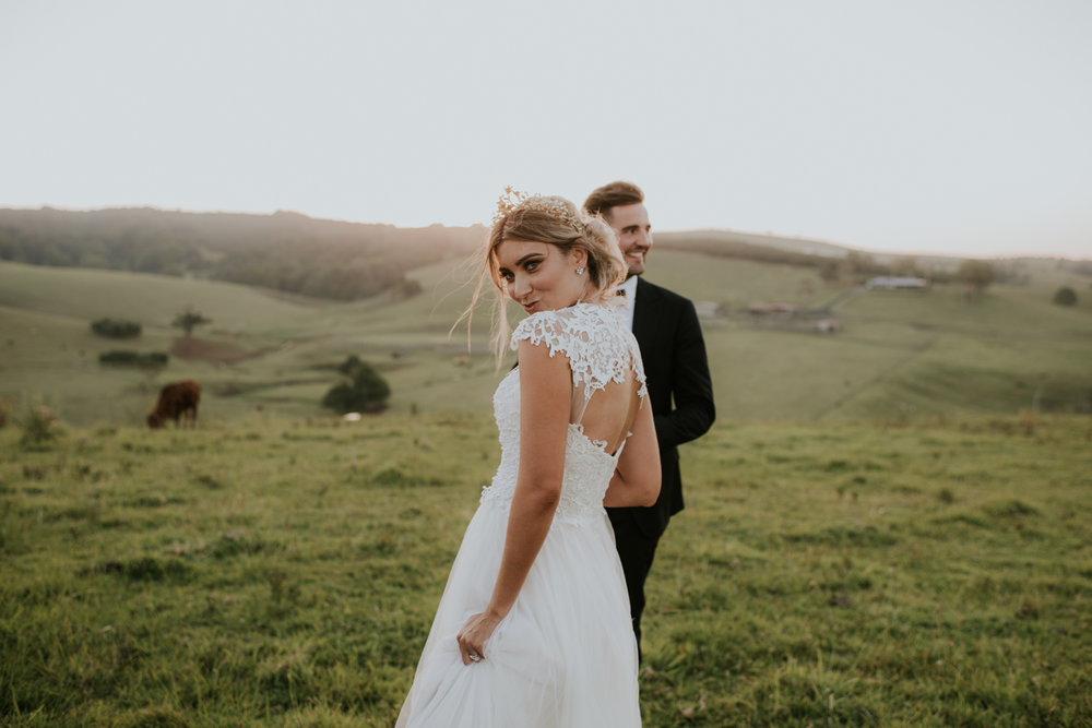 Byron Bay Wedding Photographer | Engagement-Elopement Photography-91.jpg