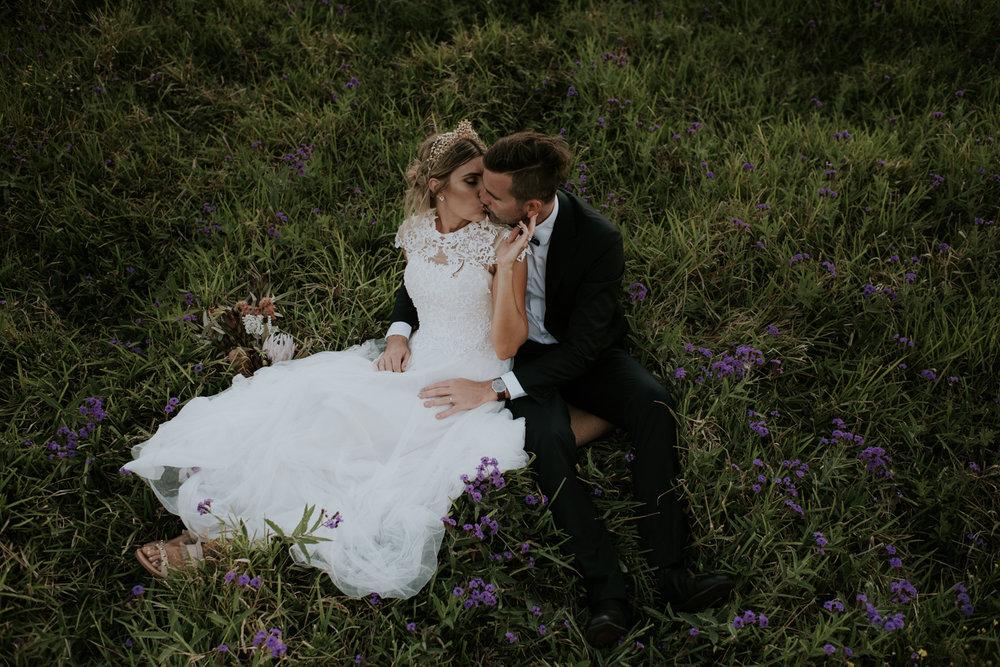 Byron Bay Wedding Photographer | Engagement-Elopement Photography-93.jpg