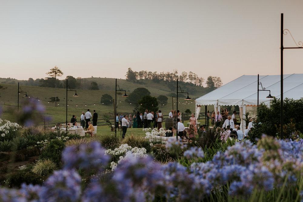 Byron Bay Wedding Photographer | Engagement-Elopement Photography-94.jpg