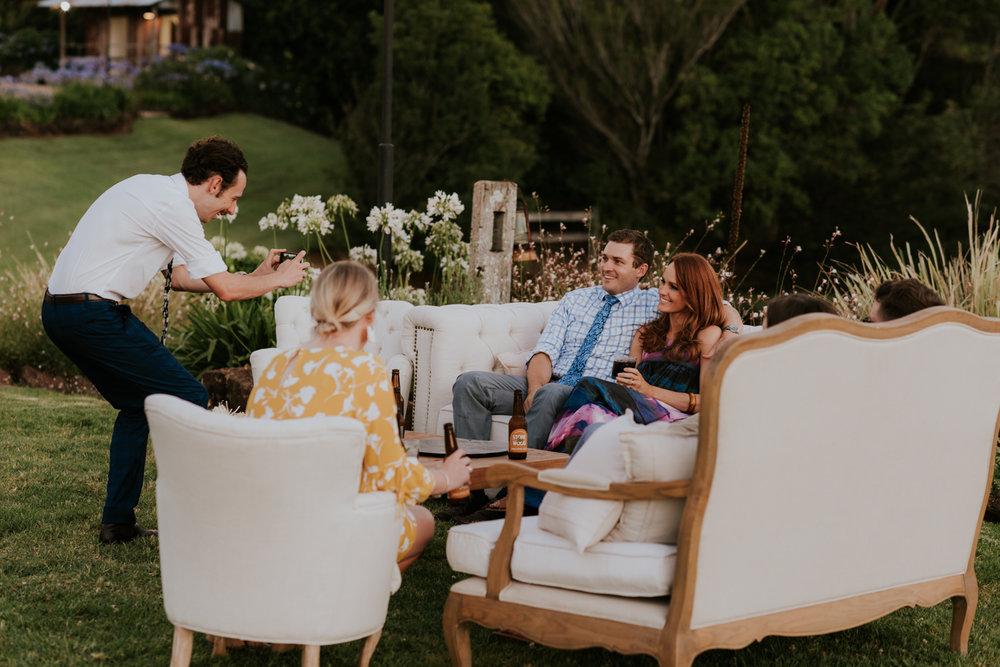 Byron Bay Wedding Photographer | Engagement-Elopement Photography-95.jpg