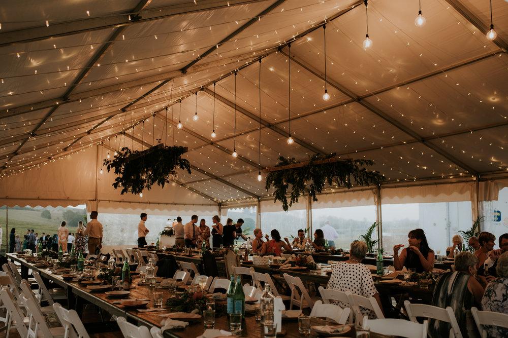 Byron Bay Wedding Photographer | Engagement-Elopement Photography-97.jpg