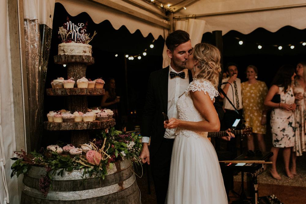 Byron Bay Wedding Photographer | Engagement-Elopement Photography-99.jpg