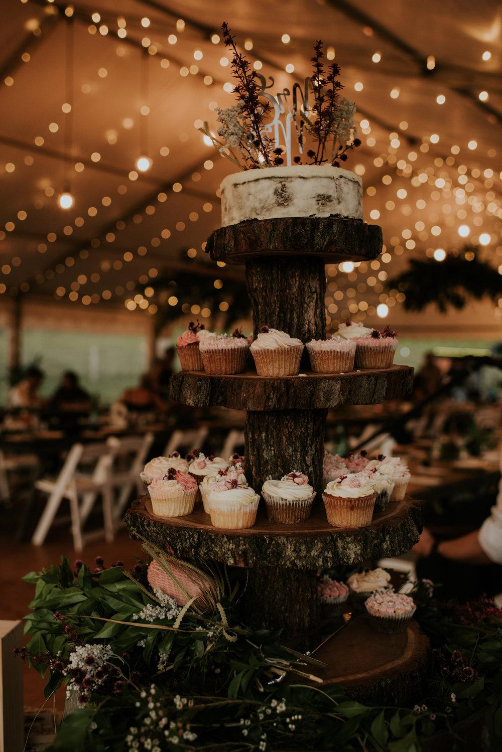 Byron Bay Wedding Photographer | Engagement-Elopement Photography-98.jpg