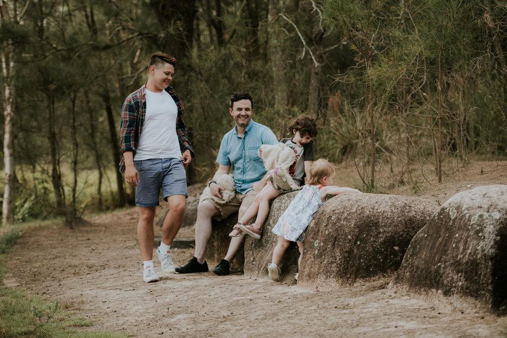 Brisbane Family Photographer | Newborn-Lifestyle Photography-21.jpg