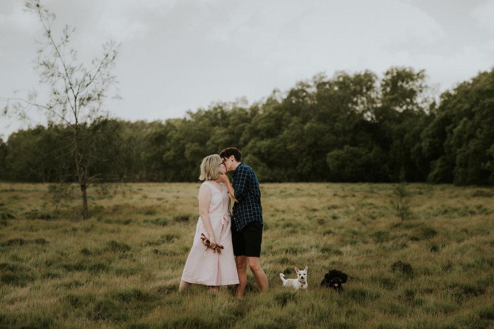 Brisbane Same-Sex Wedding Photographer   Lesiban Engagement-Elopement Photography-13.jpg