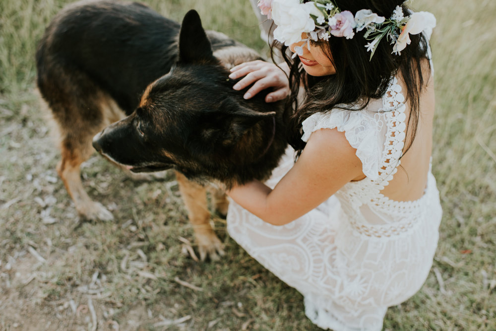 Brisbane Wedding Photographer   Engagement-Elopement Photography-4.jpg