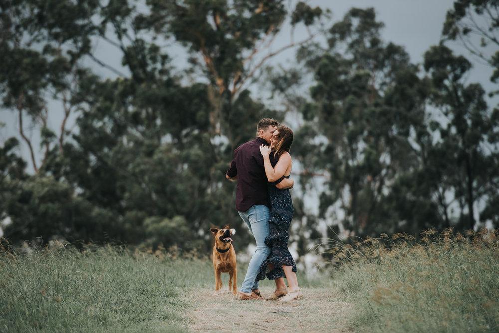 Brisbane Engagement Photographer   Wedding-Elopement Photography-15.jpg