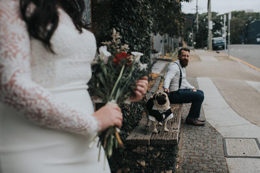 Brisbane Elopement | Wedding Photography-29.jpg