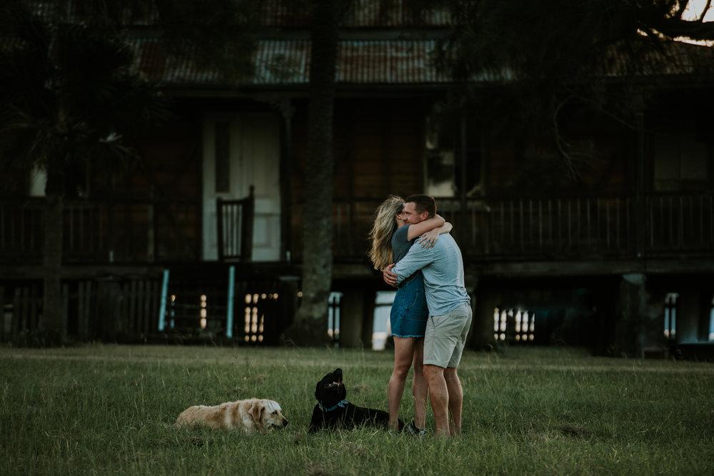 Brisbane Wedding Photographer   Engagement-Elopement Photography-10.jpg
