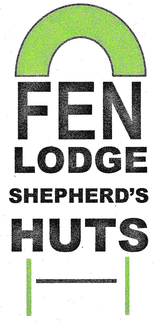 Fen Lodge Shepherd's Huts
