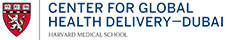 Center for Global Health Delivery - Dubai_Logo.jpg