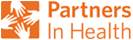 Partners In Health_Logo.jpg