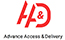 AA&D_Logo.jpg