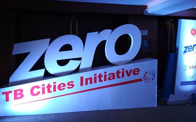 Zero-TB Dhaka.jpg