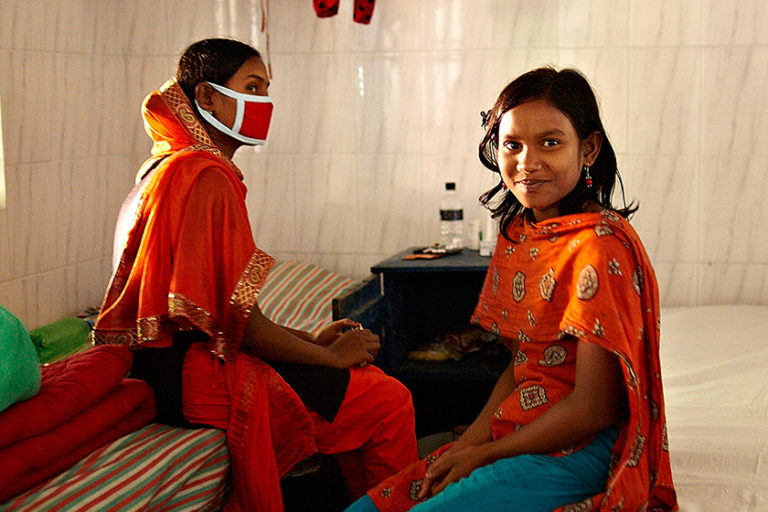 TB-Clinic-Bangladesh-768x512.jpg