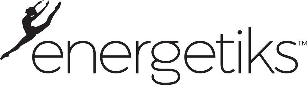 Energetiks POS reciept logo jpgBLK.jpg