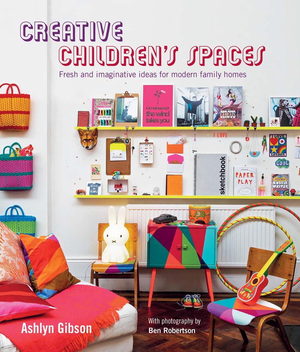CreativeChildrensSpacesCover-AshlynGibson-Beldi.jpg