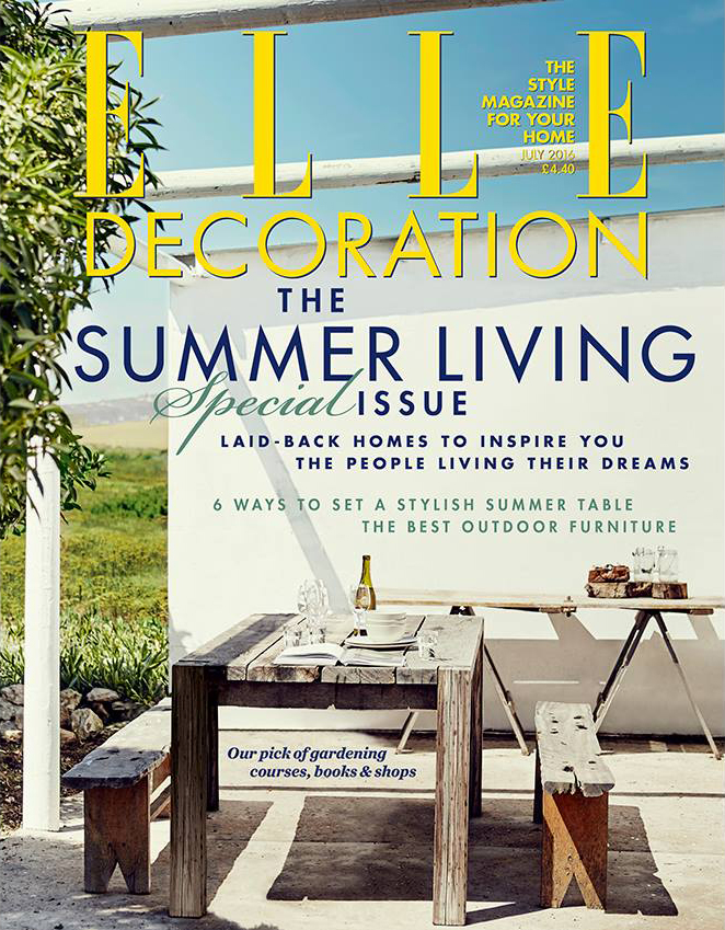 ELLE-Deco-July-2016-Cover-FB.jpg