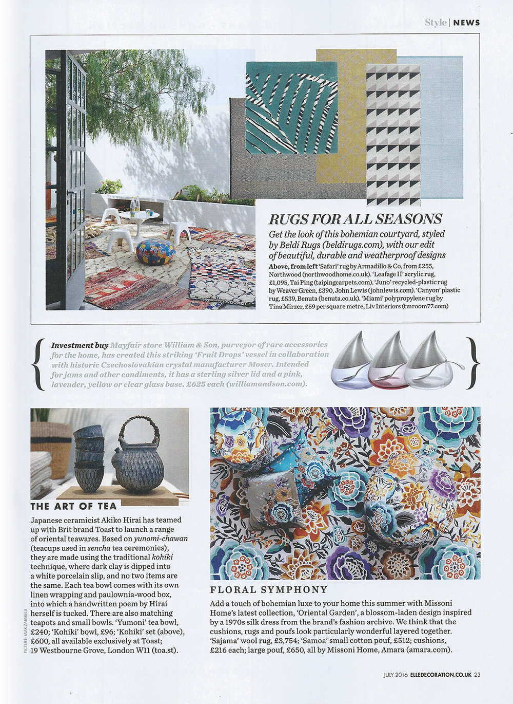 ELLE Deco July 2016 Feature.jpg