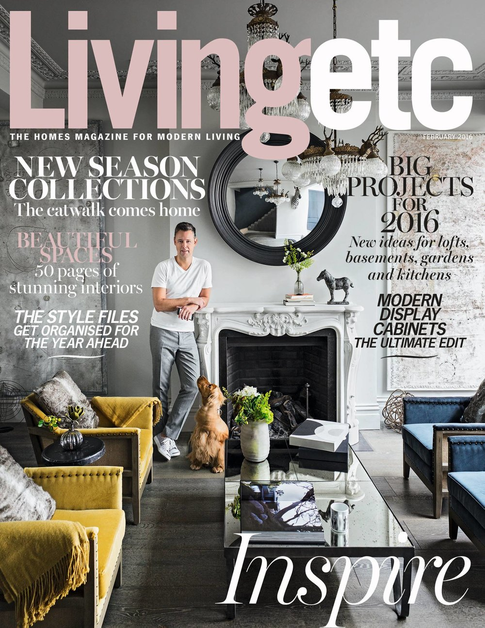 Livingetc-Feb16-Cover.jpg