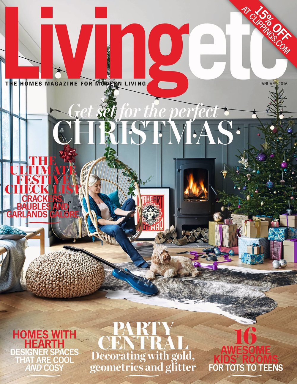 Livingetc-Jan16-Cover.jpg