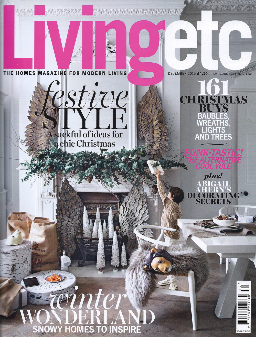 Livingetc-Dec15-Cover.jpg