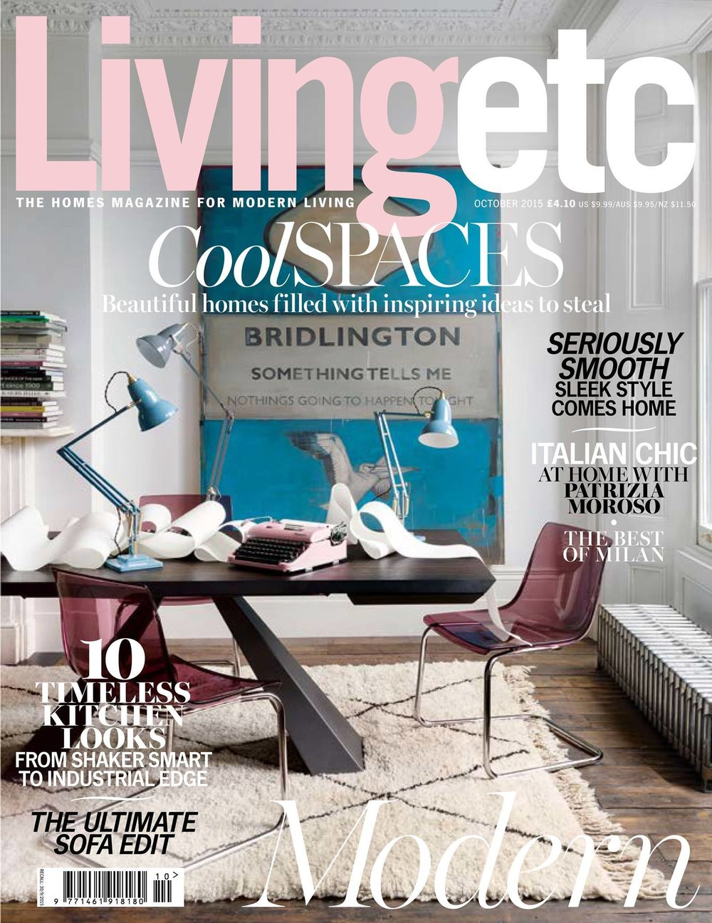 Livingetc-Oct15-Cover.jpg