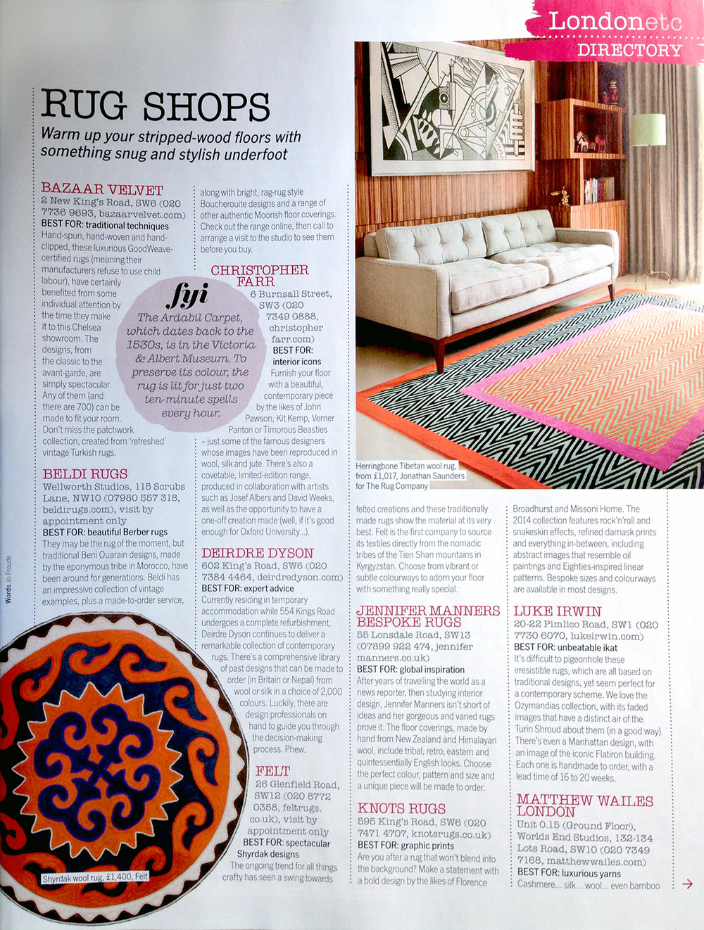 Living Etc Dec 2014 2.jpg