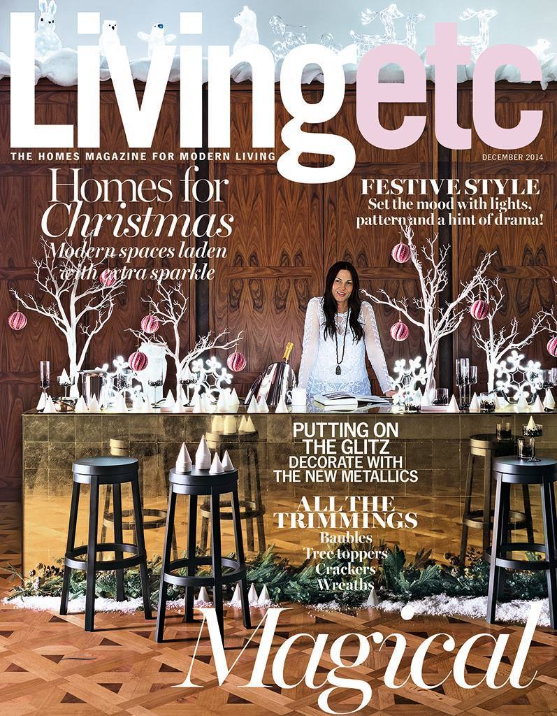 Livingetc-Dec14-Cover.jpg