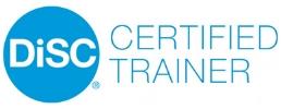DISC Certified.jpg