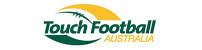 Touch-football-Australia.jpg