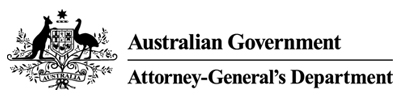 Attorney-General's-Department.jpg