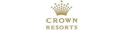 Crown-Resorts.jpg