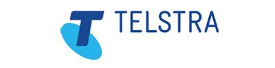Telstra.jpg