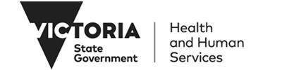 Vic-Healtha-nd-Human-Services.jpg
