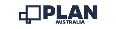 PLAN-Australia.jpg