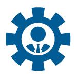 Customised-training-courses-blue.jpg
