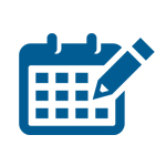 Training-course-dates.jpg