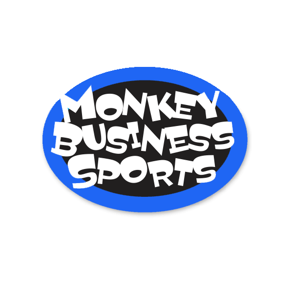 Monkey Business Sports | Buy Now and Get Active!