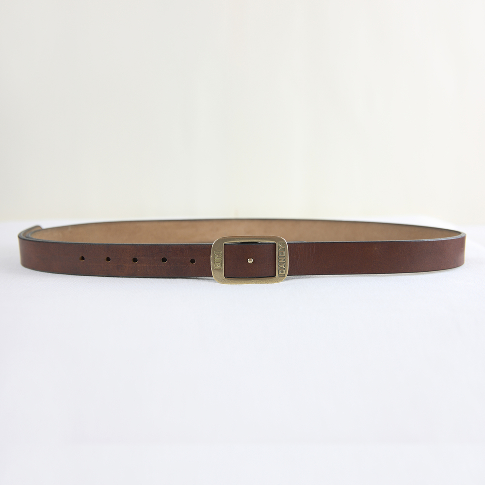 JIM DANDY BELT