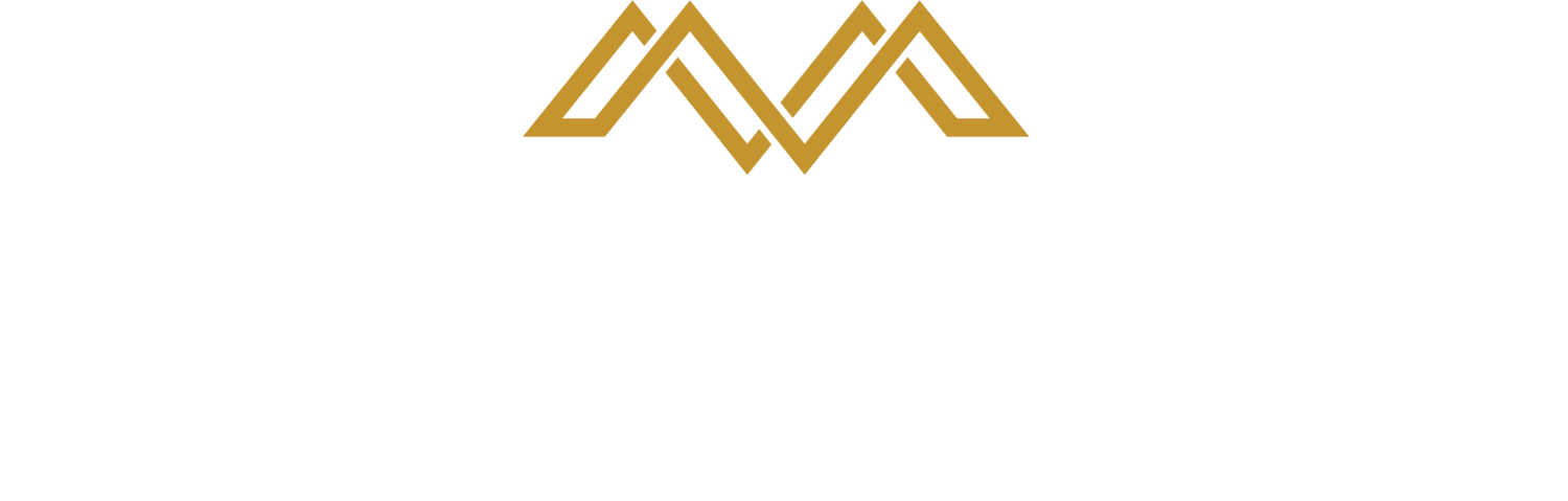 Mount Rooms Hotel