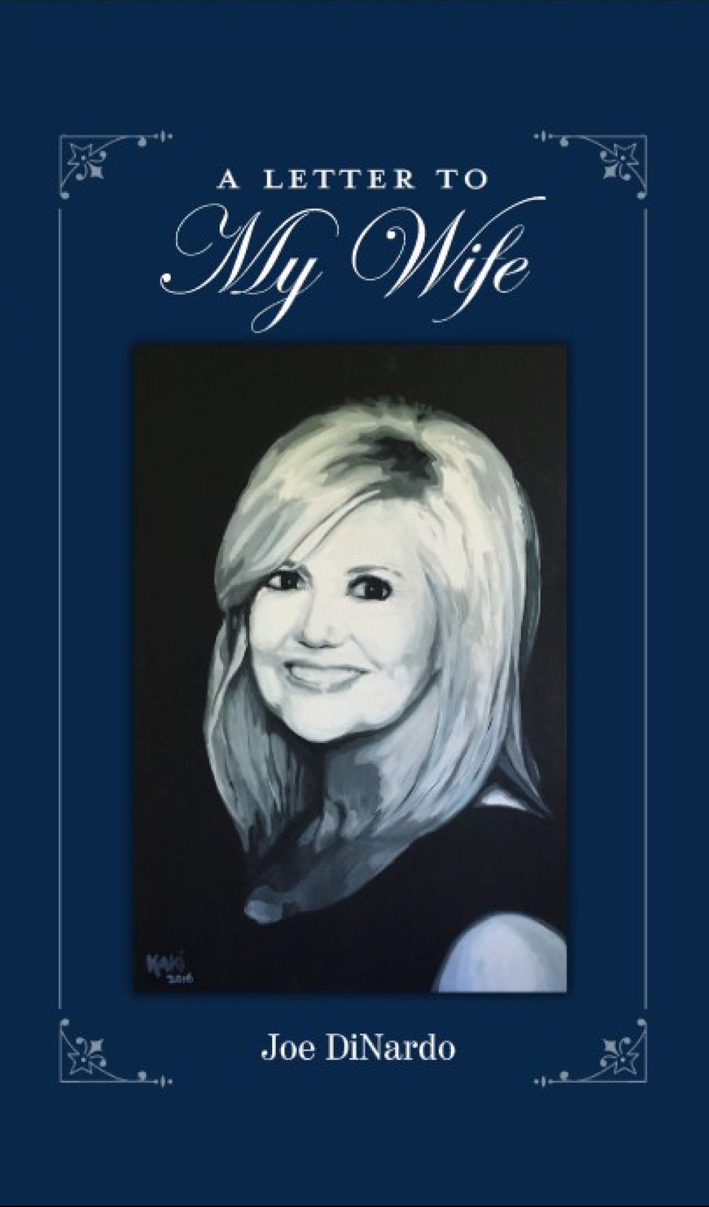 A Letter to My Wife_KDP cover.jpg