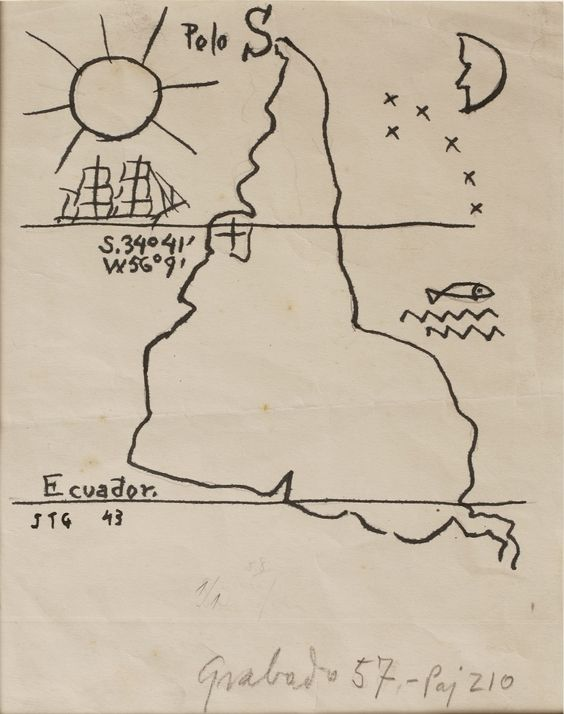 mapamundi .jpg