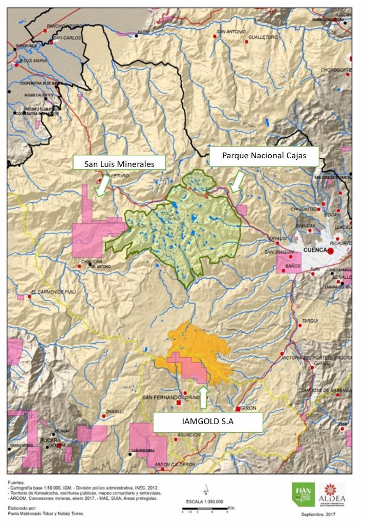 mapa-11-e1512420045214.jpg