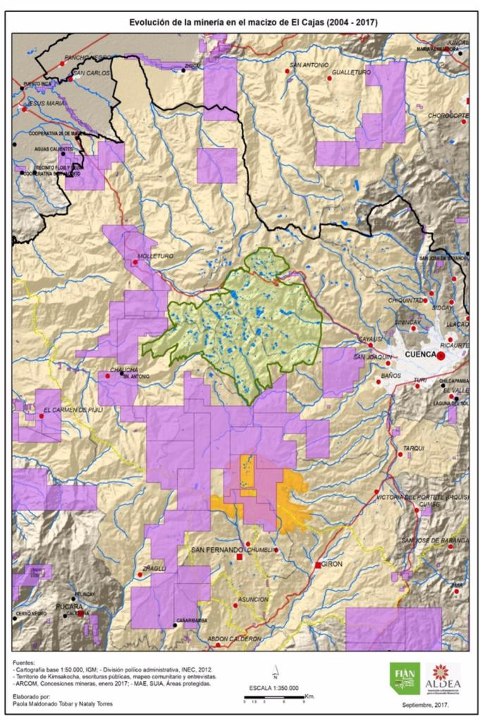 mapa-2-e1512416604475.jpg