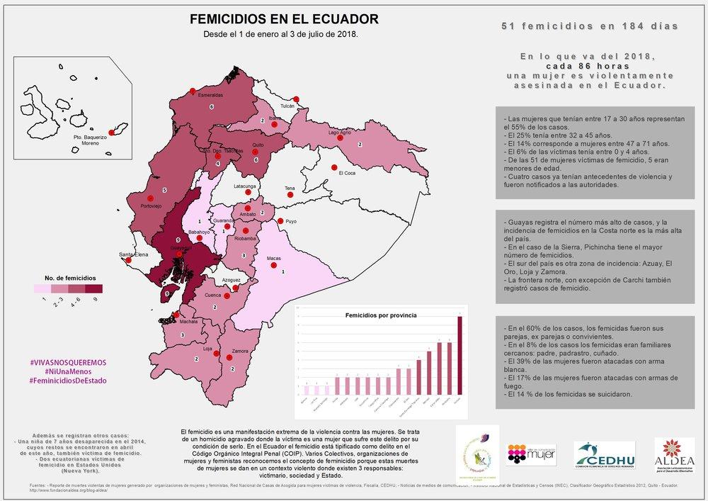 feminicidios ene - julio 2018.jpg