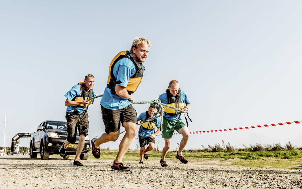 adventure-race-web-1200px0234.jpg